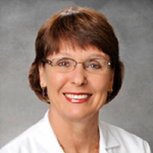 Dr. Karen E. Knapp, MD - Richmond, VA - OBGYN (Obstetrics & Gynecology)