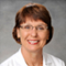 Dr. Karen E. Knapp, MD - Richmond, VA - OBGYN (Obstetrics & Gynecology)