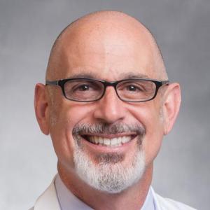 Dr. Charles S. Brodsky, MD