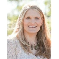 Dr. Tammie Thibodeaux, DDS - Humble, TX - undefined