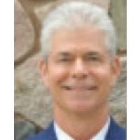 Dr. Richard Boling, MD - Elkhart, IN - undefined
