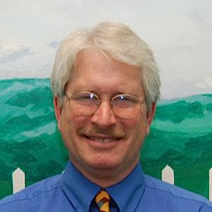 Dr. Ransom G. Snowden, MD