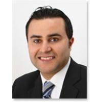 Dr. Ahmed El-Sanhouri, MD - East Lansing, MI - undefined