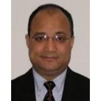 Dr. Yogesh Malla, MD - Paducah, KY - Interventional Pain Medicine