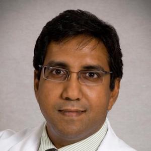 Dr. Dhammika Ekanayake, MD