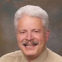 Dr. Sherif Serag, MD - St Petersburg, FL - undefined