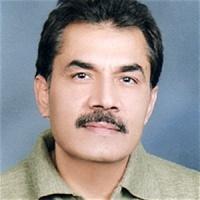 Dr. Saeed Sandhu, MD - Fresno, CA - undefined