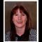 Tina Bray, MSN - San Jose, CA - Administration
