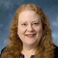 Dr. Rhonda Smith, MD - Houston, TX - undefined