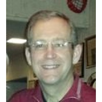 Dr. Gregory McCarroll, MD - San Antonio, TX - undefined