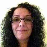 Dr. Banu Oner, MD - Eden Prairie, MN - undefined