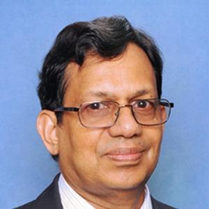 Dr. Narayanan Madhusoodanan, MD