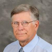 Dr. Gary Doublestein, DO - Muskegon, MI - undefined