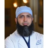 Dr. Irteza Inayat, MD - Orlando, FL - undefined