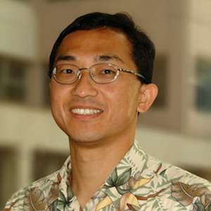 Dr. Dominic C. Chow, MD