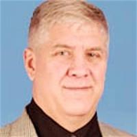 Dr. Steven Dingeldein, MD - Burlington, NC - undefined