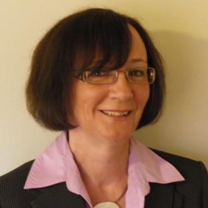Wendy Loftus