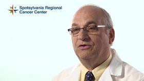 What Are the Possible Side Effects of Radiation Therapy?