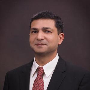 Dr. M S. Akbar, MD