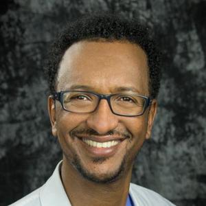 Dr. Aneley Y. Hundae, MD