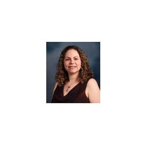 Dr. Beth A. Goldman, MD