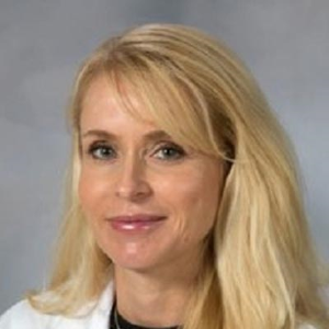 Dr. Sophie Lanciers, MD