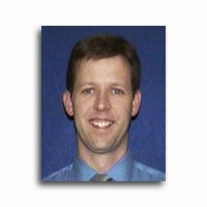Dr. Matthew T. Nichols, MD