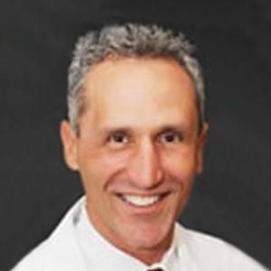 Dr. Louis E. Seade, MD
