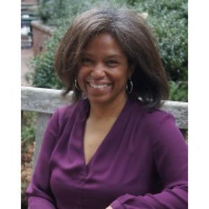 Lisa A. Jackson-Moore, MD