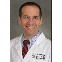 Dr. Elliot Regenbogen, MD - East Setauket, NY - undefined