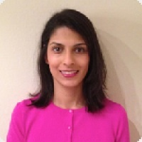 Dr. Monica Pradhan, MD - Fort Worth, TX - undefined