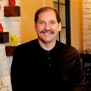 Dr. Peter R. Barnett, DMD