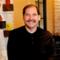 Dr. Peter R. Barnett, DMD - Plano, TX - Dentist