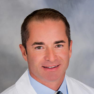 Dr. Michael W. Taylor, MD