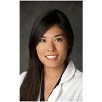 Dr. Christina Tseng, MD - Brooklyn, NY - undefined