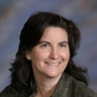 Dr  Melissa Isbell, Nephrology - San Antonio, TX | Sharecare