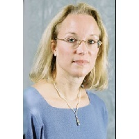 Dr  Heidi Angle, OBGYN (Obstetrics & Gynecology) - Newton