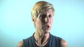 Dr. Diane Harper - How do I protect myself from human papillomavirus (HPV)?