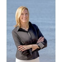 Dr. Caroline Webber, DDS - Virginia Beach, VA - Oral & Maxillofacial Surgery
