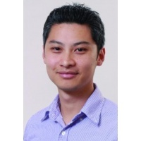 Dr. Michael IV, MD - Stanford, CA - undefined