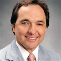 Dr. Gilbert Sita, MD - Arlington Heights, IL - Cardiology (Cardiovascular Disease)