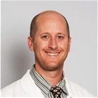 Dr. Christopher Young, MD - Cincinnati, OH - Internal Medicine