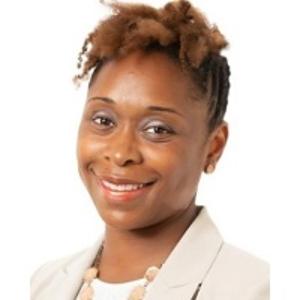 Dr. Teneisha C. Davis, MD