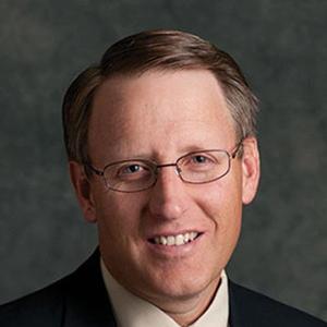 Dr. Richard A. Augustus, MD