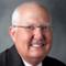 Robert S. Bloss, MD
