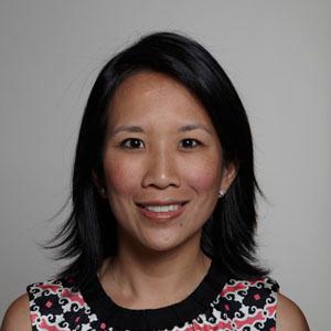 Dr. Marita S. Teng, MD