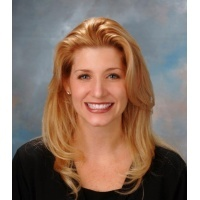 Dr. Julie Nathanson, DDS - Springfield, IL - undefined
