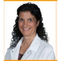 Dr. Shiree Sauer, MD - Orange Park, FL - undefined