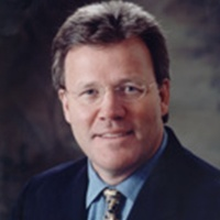 Dr. Zachary Martin, MD - Rome, GA - undefined