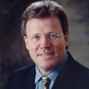 Dr. Zachary B. Martin, MD